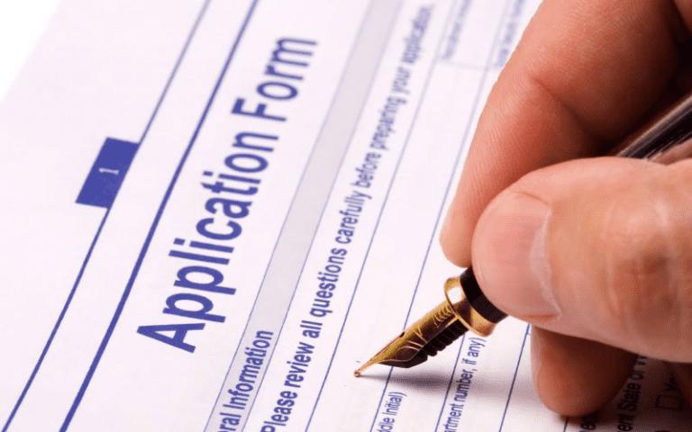 Giấy Tờ Cần Mang Theo Khi Phỏng Vấn Visa Mỹ